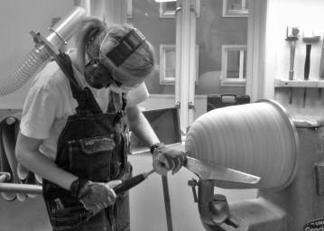 1 wood shaping 2 (3)