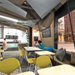 Cafe rendering inside water behindversjon -Lorr couple change (5)