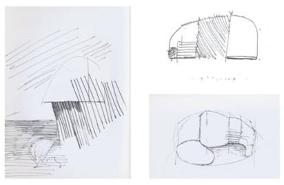 concept sketches 1 (2)