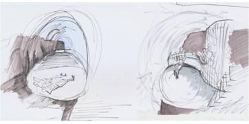 concept sketches 3 (2)