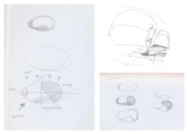 concept sketches 4 (2)