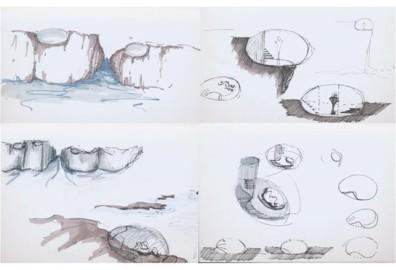 concept sketches 6 (2)