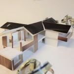 square model (2)